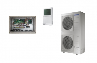 valdymo-automatika-kondicionavimo-sildymo-irenginiams-prie-vedinimo-sistemos-20.0-23.0-kw-trifazis-irenginys