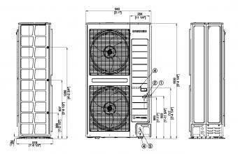 AC200KXAPNH-AC250KXAPNH-2