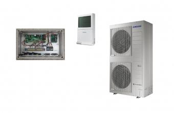 valdymo-automatika-kondicionavimo-sildymo-irenginiams-prie-vedinimo-sistemos-25.0-27.0-kw-trifazis-irenginys