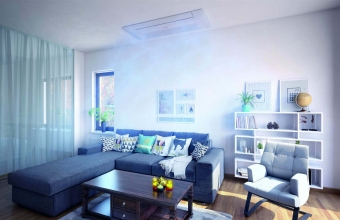 (IDU)Wind-Free 1Way-Living Room-5_wind-free