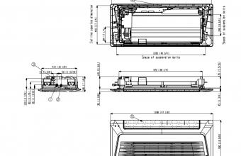 1-kryptės-vidinio-bloko-brėžinys-2.60-3.30-kW