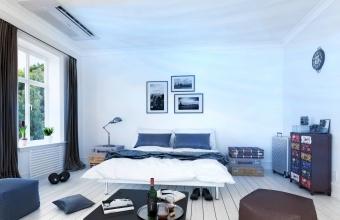 Wind-Free 1Way-Bedroom-1_speed