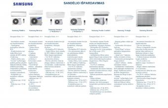 Sandelio_ispardavimas_1-1