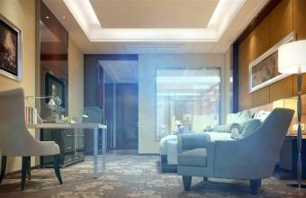 Wind-Free 1Way-Hotel-2_wind-free