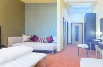 Wind-Free 1Way-Hotel-China-2_wind-free