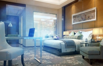 Wind-Free 1Way-Hotel-China-5_wind-free