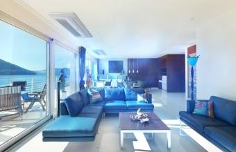 Wind-Free 1Way-Living Room-2_wind-free