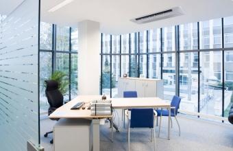 Wind-Free 1Way-Office-1_open
