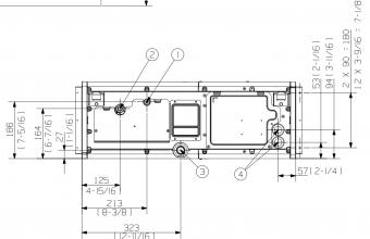 Vidutinio-slėgio-kanalinio-kondicionieriaus-vidinis-blokas-3.5-4.0-kW-3