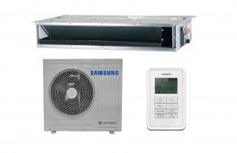 Kanalinis-vidutinio-slėgio-5.8-7.0-kW-oro-kondicionieriaus-komplektas