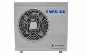 Vidutinio-slėgio-kanalinio-oro-kondicionieriaus-išorinis-blokas-5.8-7.0-kW