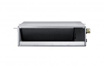 Vidutinio-slėgio-kanalinis-oro-kondicionierius-9.0-10.0-kW-vienfazis-įrenginys-3