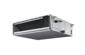 Vidutinio-slėgio-kanalinis-oro-kondicionierius-9.0-10.0-kW-vienfazis-įrenginys