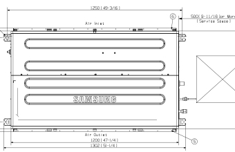 Vidutinio-slėgio-kanalinio-kondicionieriaus-vidinis-blokas-9.0-10.0-kW-trifazis