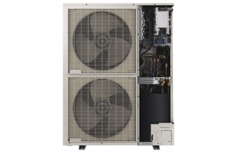 Vidutinio-slėgio-kanalinio-oro-kondicionieriaus-išorinis-blokas-13.4-15.5kW-vienfazis-įrenginys-2