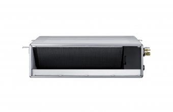 Vidutinio-slėgio-kanalinis-oro-kondicionierius-13.4-15.5-kW-vienfazis-įrenginys-3
