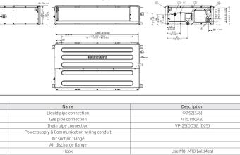 AC120-140MNMDKH-2