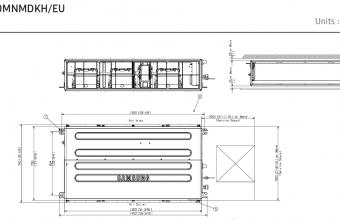 AC120-140MNMDKH
