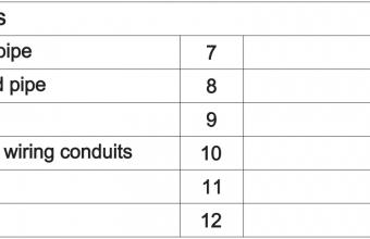 Aukšto-slėgio-kanalinio-kondicionieriaus-išorinio-bloko-brėžinys-18.0-20.0-kW-4