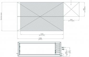 Aukšto-slėgio-kanalinio-kondicionieriaus-vidinis-blokas-18.0-20.0-kW-2