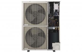 Aukšto-slėgio-kanalinio-oro-kondicionieriaus-išorinis-blokas-18.0-20.0-kW-2