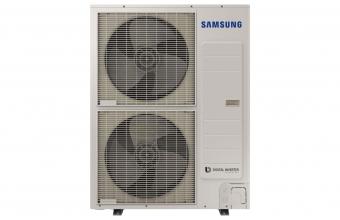 Aukšto-slėgio-kanalinio-oro-kondicionieriaus-išorinis-blokas-18.0-20.0-kW