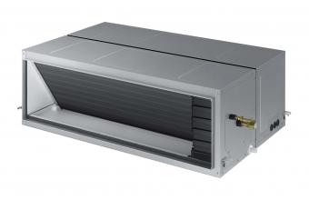 Aukšto-slėgio-kanalinio-oro-kondicionieriaus-vidinis-blokas-2