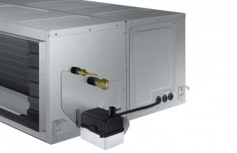 Aukšto-slėgio-kanalinio-oro-kondicionieriaus-vidinis-blokas-4
