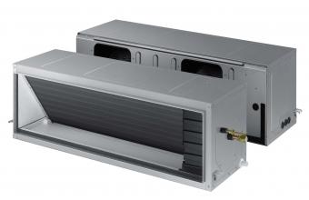 Aukšto-slėgio-kanalinio-oro-kondicionieriaus-vidinis-blokas-5