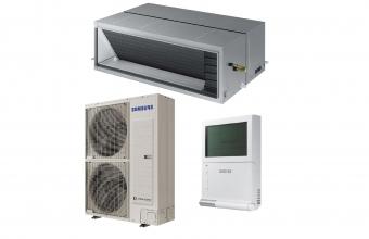 Kanalinis-aukšto-slėgio-18.0-20.0-kW-oro-kondicionieriaus-komplektas