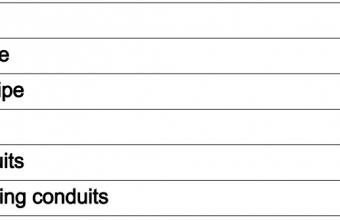 Aukšto-slėgio-kanalinio-kondicionieriaus-išorinio-bloko-brėžinys-20.0-23.0-kW-4