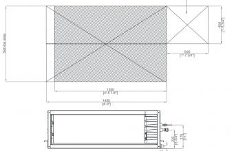 Aukšto-slėgio-kanalinio-kondicionieriaus-vidinis-blokas-20.0-23.0-kW-2
