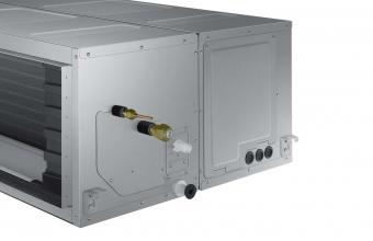 Aukšto-slėgio-kanalinio-oro-kondicionieriaus-vidinis-blokas-20.0-23.0-kW-3