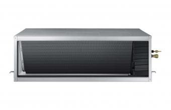 Aukšto-slėgio-kanalinio-oro-kondicionieriaus-vidinis-blokas-20.0-23.0-kW