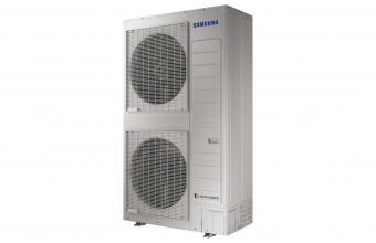 Aukšto-slėgio-kanalinio-oro-kondicionieriaus-išorinis-blokas-25.0-27.0kW