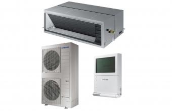 Kanalinis-aukšto-slėgio-25.0-27.0-kW-oro-kondicionieriaus-komplektas