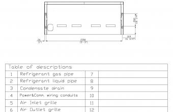 AC160JNCDEH-palubinio-vidinio-bloko-brėžinys-2