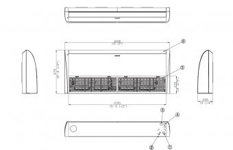 AC160JNCDEH-palubinio-vidinio-bloko-brėžinys