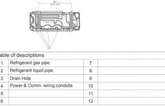 AC160JXADGH-palubinio-išorinio-bloko-brėžinys-3