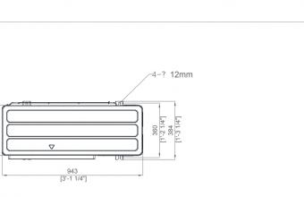 AC160JXADGH-palubinio-išorinio-bloko-brėžinys