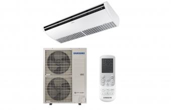 Palubinio-15.0-17.5-kW-oro-kondicionieriaus-komplektas-trifazis