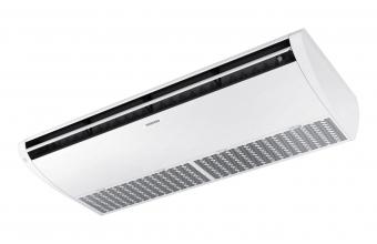Palubinis-oro-kondicionierius-15.00-17.50-kW-trifazis-įrenginys-2